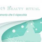 Beauty Ritual Trattamenti